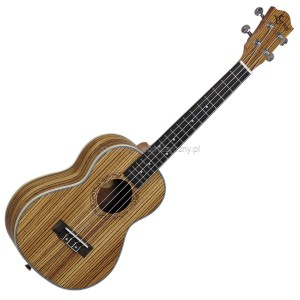 Ukulele tenorowe Ever Play UK26-65