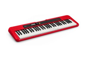 Keyboard CASIO CT-S200 RD
