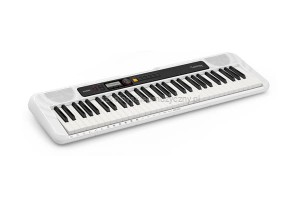 Keyboard CASIO CT-S200 WE